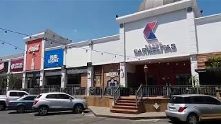Download The best place to visit in Asuncion, Paraguay. Carmelitas Video