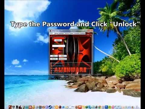 Hack Globe Broadband Free Internet 2015