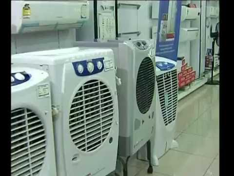 HYD SHOPPING MALLS ELECTRONIC GOODS WASHING MACHINES FREEZERS EMI OPTIONS VIS