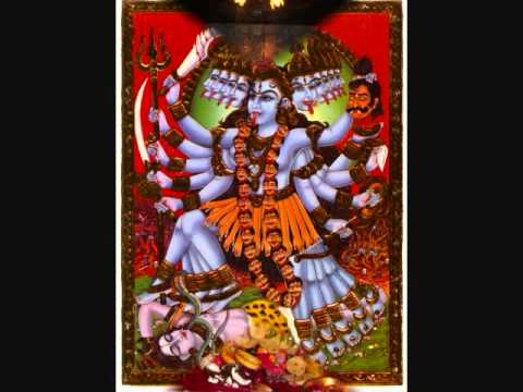 Xxx Mp4 Rakesh Yankarran Devi Maa Kali Maa 3gp Sex