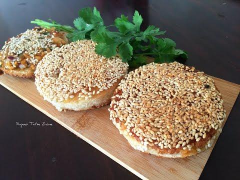 Bread Coin | Chicken Gold Coin | ചിക്കൻ ഗോൾഡ് കോയിൻ |Ramadan Recipe |