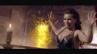 Susan Ochoa - La Dueña Soy Yo - Video oficial
