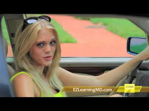EZ Learning Driving School -
