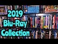 Download Video Download COMPLETE BLU-RAY COLLECTION 2019 (500+ Titles) 3GP MP4 FLV