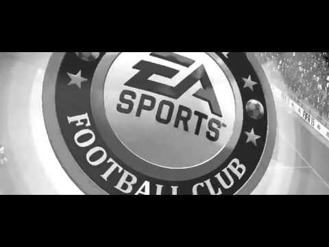 Fifa   ITA  BARCELLONA GAMEPLAY Fifa 15   PSG 1