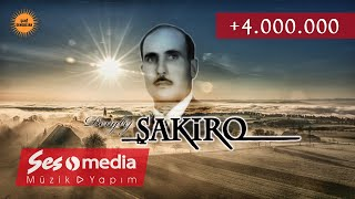 Download Dengbêj Şakiro - Bijareyên Kilamê Dengbêj Şakiro [Official Audio | © SesMedia] Video