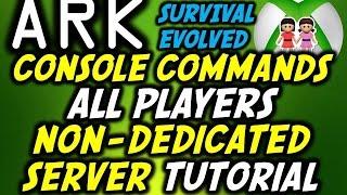 ark+gcm Videos - 9tube tv