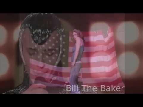 Madonna  American Pie (feat. VITAS)