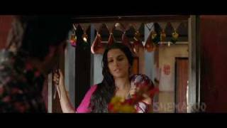 Ishqiya  Dil To Bacha Hai  Full Song Rahat Fateh Ali Khan