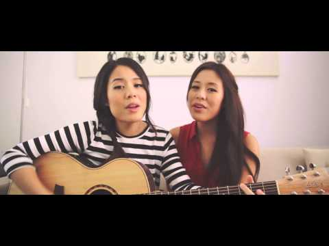 OH HOLY NIGHT (Jayesslee Cover)