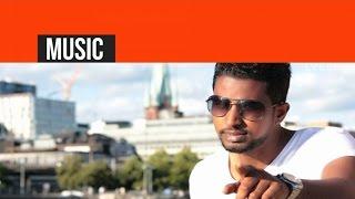 Eritrea - Ftsum Beraki - Meshaqeli Wedi | መሻቐሊ ወዲ - New Eritrean Music 2015