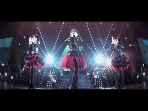 Xxx Mp4 BABYMETAL ギミチョコ!! Gimme Chocolate OFFICIAL 3gp Sex