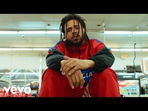 Xxx Mp4 J Cole MIDDLE CHILD Official Video 3gp Sex