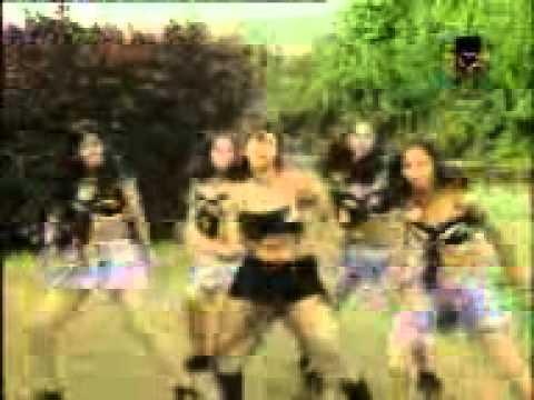 038 Sudu Gauma Adan ,Download Play Online XxX Videos,Mobile Sex Desi
