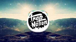 ♫ Download Original ♫ ➥http://smarturl.it/NeverForgetYou ➥http://smarturl.it/NeverForgetYouSptfy  ♫ Support Trap Nation ♫ ♦http://soundcloud.com/alltrapnation ♦http://twitter.com/alltrapnation ♦http://facebook.com/alltrapnation ♦http://instagram.com/trapnation ♦https://vine.co/u/934469325727879168 ♦https://open.spotify.com/user/alltrapnation ♦http://alltrapnation.com ♦musical.ly: trapnation ♦snapchat: trapnation  ♫ Support The Producer ♫ ●https://soundcloud.com/priceandtakis ●https://twitter.com/priceandtakis ●https://www.facebook.com/priceandtakis/ ●https://www.instagram.com/priceandtakis/  ♫ Support Zara Larsson ♫ ●https://soundcloud.com/zaralarssonofficial ●https://twitter.com/ZaraLarsson ●https://www.instagram.com/ZaraLarsson/ ●https://www.youtube.com/c/zaralarssonofficial  The music and the background in the following video are not free to use, if you