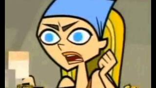 total-drama-island-nude-uncensored-rachel-roxxx-first-anal-download