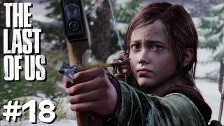 NOS VAMOS DE CACERIA! | PS4 | The Last Of Us Remastered #18