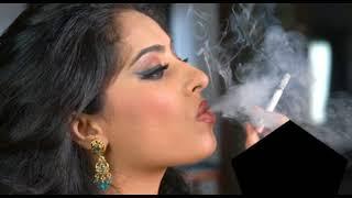 وہ پاکستانی  اداکارائیں جو سگریٹ پیتی ہیں