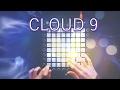 Tobu- Cloud 9 [Launchpad Pro Cover]