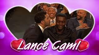 Lance Stephenson Funniest Moments Ever!! |NBA Highlights|