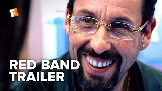 Uncut Gems Red Band Trailer #1 (2019) | Movieclips Trailers