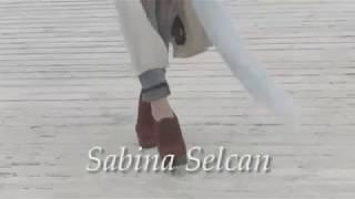 Sabina Selcan -Bile Bile etdim (Official Clip)