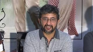 Sita Movie Team Success Celebrations   Teja   Sai Sreenivas Bellamkonda, Kajal Aggarwal, Anup Rubens