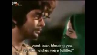 Nasir dilsaaf balochi song