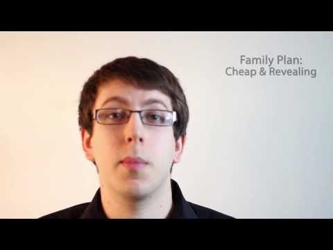 VoX Mobile VoIP App Turns Family Plan into Untraceable VoIP Call