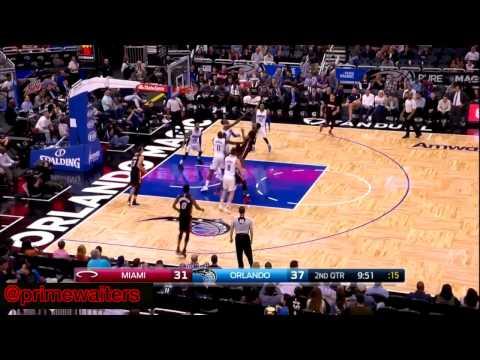 James Johnson 'Cinderella Man' 2016-2017 NBA Season Mix [HD]