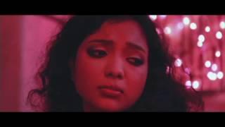 Wish To Be Sunny Leone , Short Film , Moumita Chakraborty