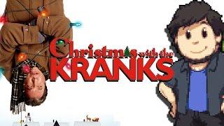 Christmas with the Kranks - JonTron