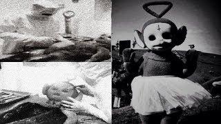 """El Terrible Secreto de Ed, Edd y Eddy que Nadie Fue Capaz de Notar: https://www.youtube.com/watch?v=lHYmXYMEWsI  ¿Fuiste capaz de darte cuenta de este secreto en """"Drama Total""""?: https://www.youtube.com/watch?v=w40M6saGvxE  Esta Mujer se Quito los Pechos, y se Convirtió en el Soldado Nazi más Temido de la Historia: https://www.youtube.com/watch?v=4Y1AXa640B8  La Perturbadora Historia Detrás de """"La Maldición de las Brujas"""" que Nadie Jamás Notó: https://www.youtube.com/watch?v=_7W8jIS5KHk  El Intrigante Mensaje en """"Ed, Edd y Eddy que Nadie Jamás Notó: https://www.youtube.com/watch?v=LVlIVNNECZc  No veas este Vídeo en la Noche si eres Una Persona SENSIBLE XVIII: https://www.youtube.com/watch?v=SeAkCwDC39k  ¿Fuiste Capaz de ver este Secreto en los Créditos de Frozen?: https://www.youtube.com/watch?v=Lvco1coZZF8"""