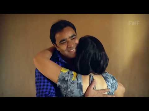 Xxx Mp4 Bachelor Boy Tempting Indian Maid Saree Aunty Hot Romantic Sex Video 3gp Sex