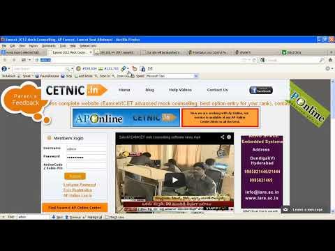 Step1 Take Back Up from old website-website migration tutorial