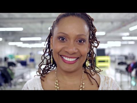 TSA On the Job: Systems Integration Communications Liaison