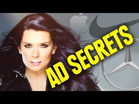 The Secret Science Of Advertising