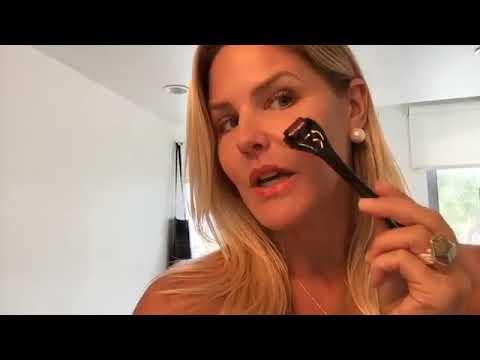 Brittany Watkins Anti Aging Skin Care