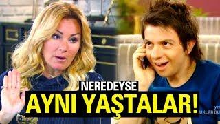 Download Türk Dizi ve Filmlerinin Akılalmaz Yaş Çelişkileri! Video