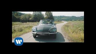 Omar Pedrini - Dimmi Non Ti Amo (Official Video)