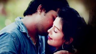 HD Mohalla Garmail Ba ||  मोहल्ला गरमाइल बा || Ritesh Pandey  New Bhojpuri Songs 2016
