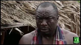 Watch free Nigerian Nollywood Movies  Year: 2016  Click Here To Subscribe To Our Channel: https://www.youtube.com/channel/UCk2M2b7fZcAZvjSPU0zsXNA  Like Us On Facebook https://www.facebook.com/tekloaded