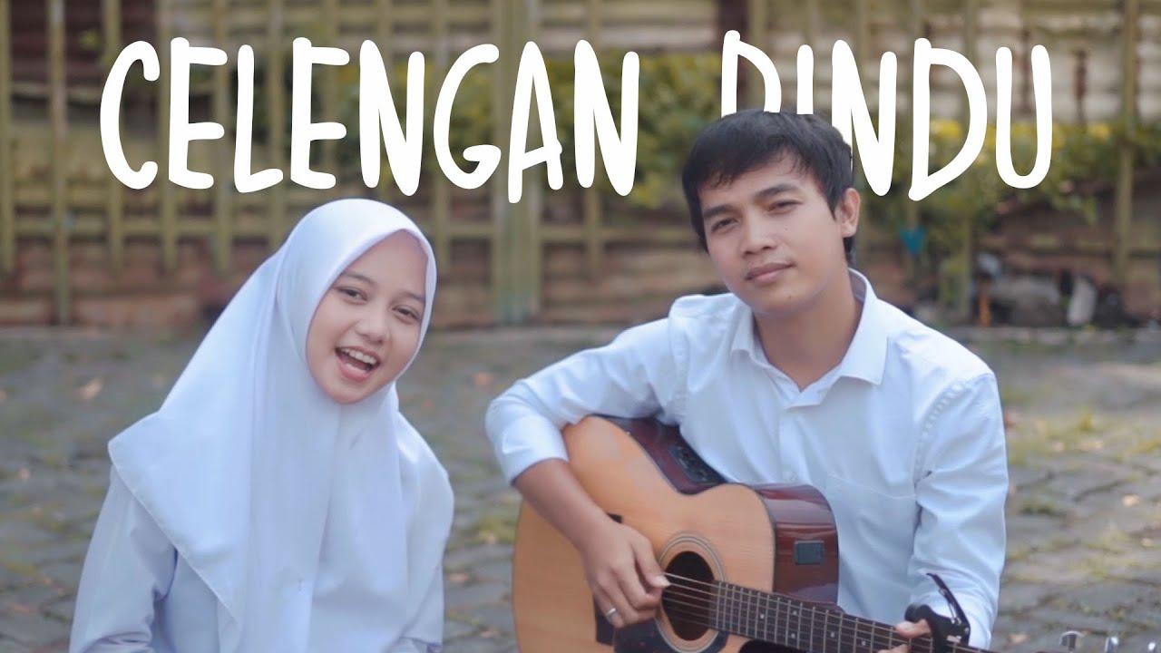 Download Fiersa Besari - Celengan Rindu (Cover Putih Abu-abu) MP3 Gratis