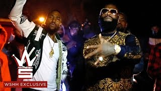 Rick Ross Music Videos | WorldstarHipHop
