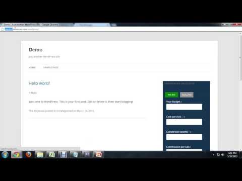How to Change the Name of a Subdomain in cPanel : Tech Niche