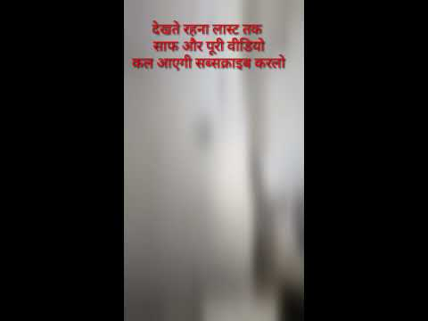 Xxx Mp4 Reena Thakur Viral Video Reena Thakul Upen Pandit Video Leaked Reena Thakur Bjp Viral Video 3gp Sex