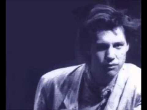 Xxx Mp4 Chris Morris Tricks A Little Girl Into Saying 39 Fuck 39 Live On BBC Radio 1 1994 3gp Sex