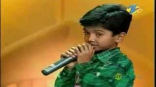 Azmat Hussain - YouTube.by shahab bapar