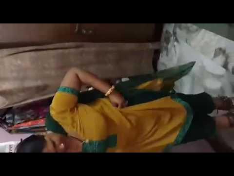 Xxx Mp4 Sushmita Kinnar Vuteful Dance Video So Loveiy Video 3gp Sex