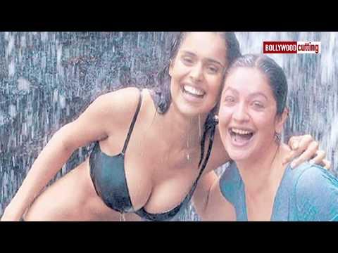 Xxx Mp4 Jism 3 More Bold And Sexy Scenes Starring Pooja Bhatt Natalia Kaur The Laddu 3gp Sex